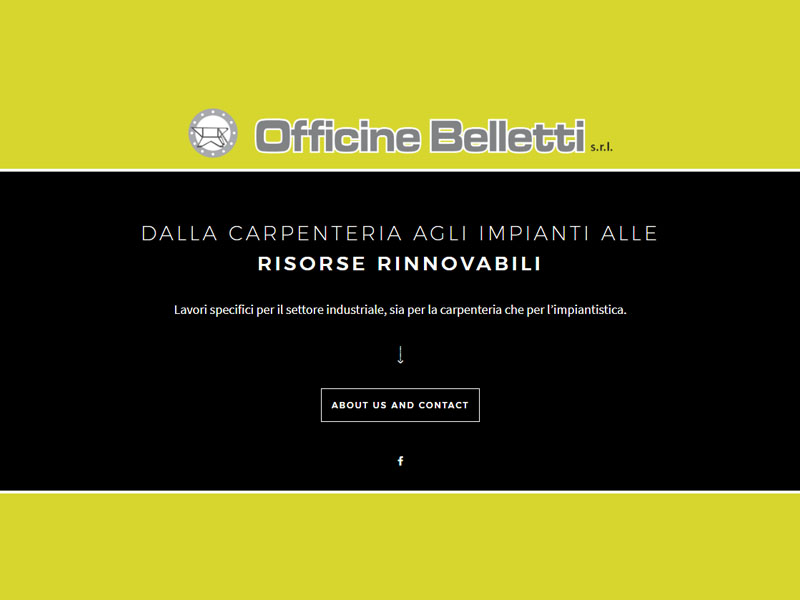officinebelletti.it